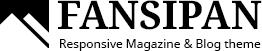 Fansipan - Magazine & News Blog theme