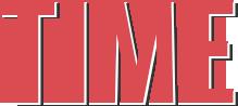 Publisher, Magazine, Blog theme